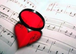 canciones bonitas
