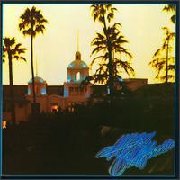 The Eagles - Hotel California (1976)