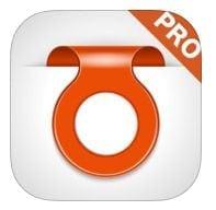 Grabación Pro