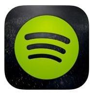 Spotify - Gratuita