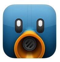 Tweetbot - 2,69 €