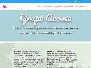 Grupo Acoveo