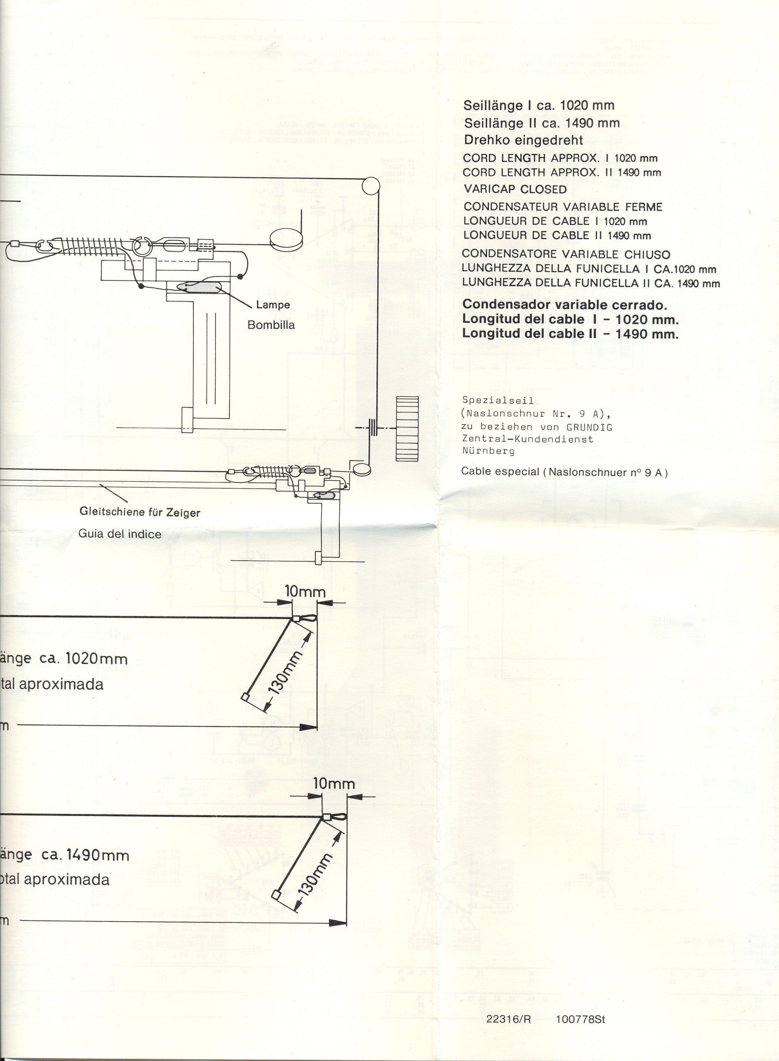 grundig-studio-3010