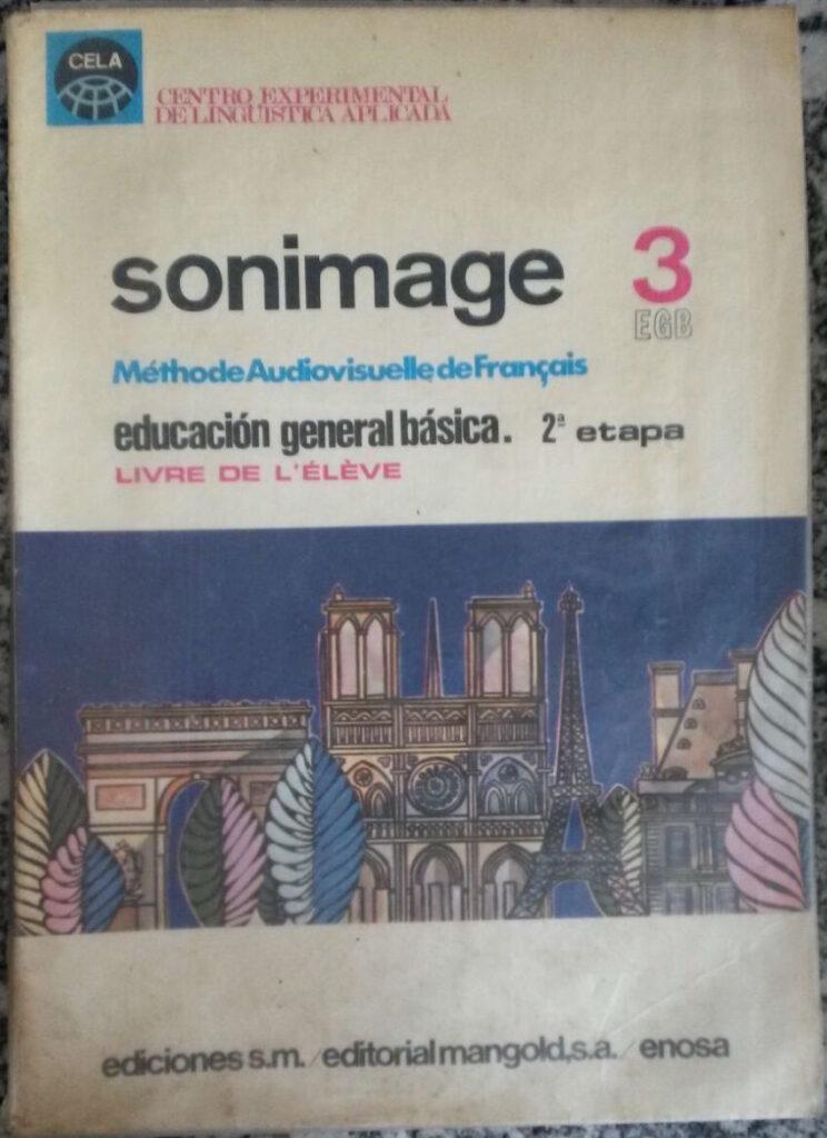 Sonimage - 3