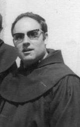 Fr. Felipe