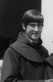 Fr. Manolito