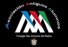 Asociación Antiguos Alumnos - Colegio San Antonio de Padua - Cáceres
