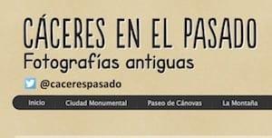 http://caceresenelpasado.blogspot.com.es/