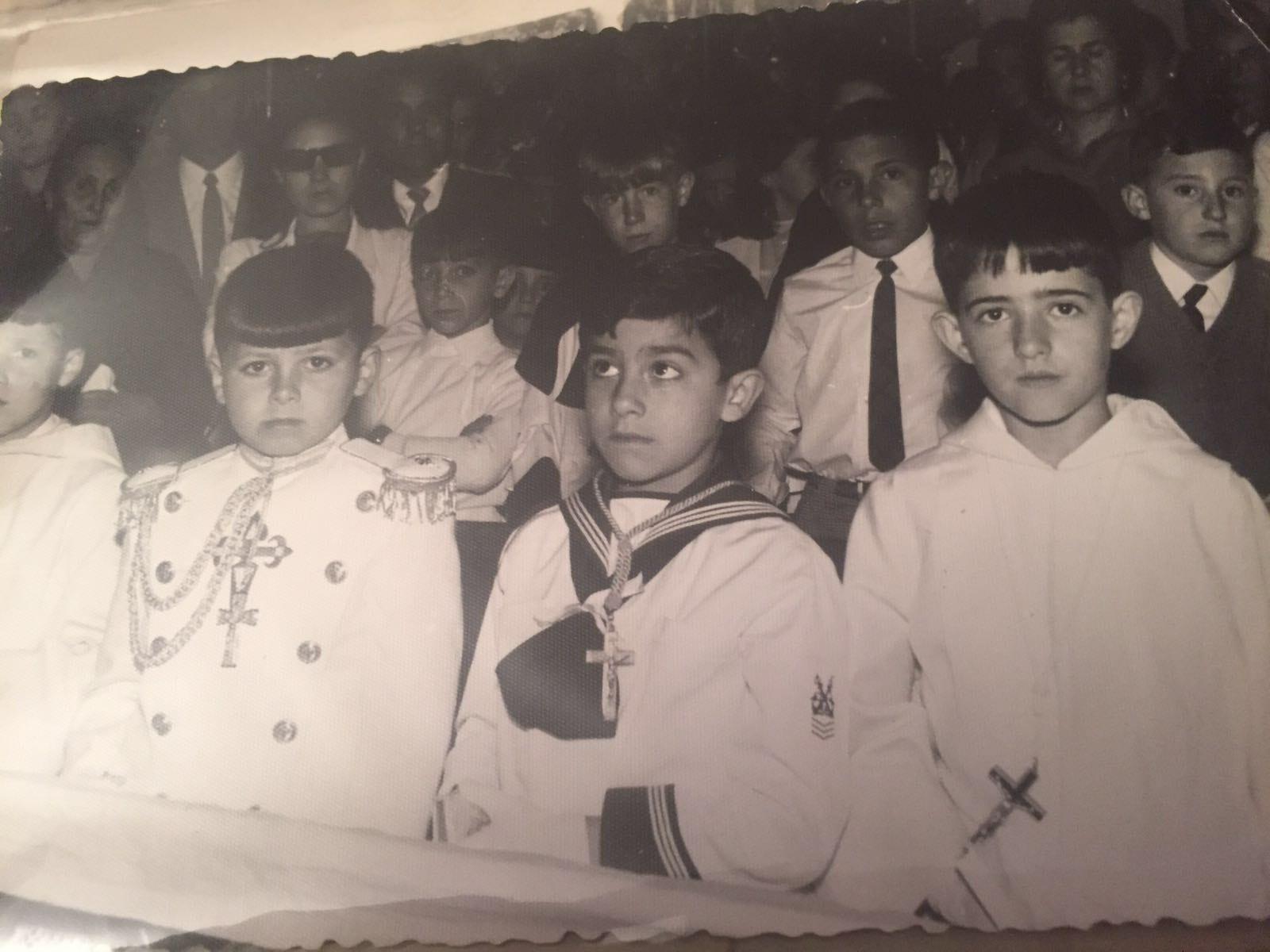 1.- , 2.- Daniel Martín, 3.- Marcelino Muñoz