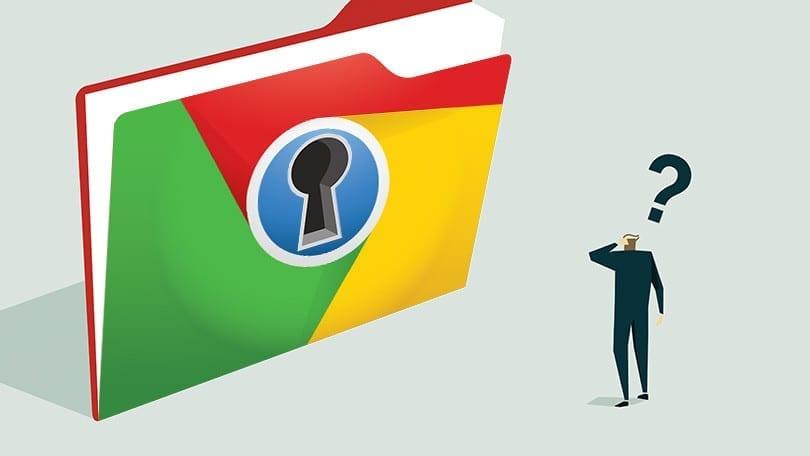 La privacidad en Google Photos
