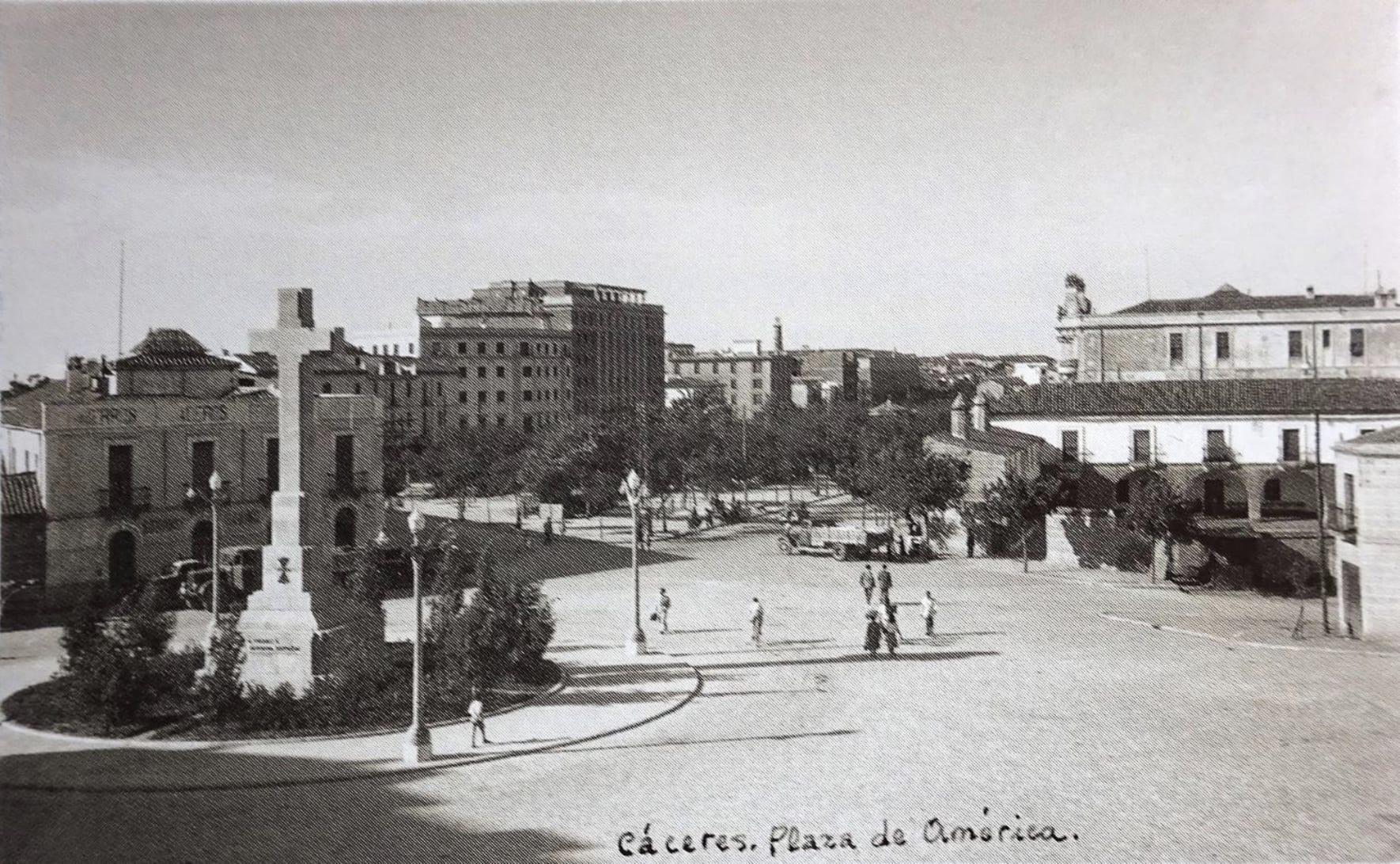 1950 - Foto de Javier