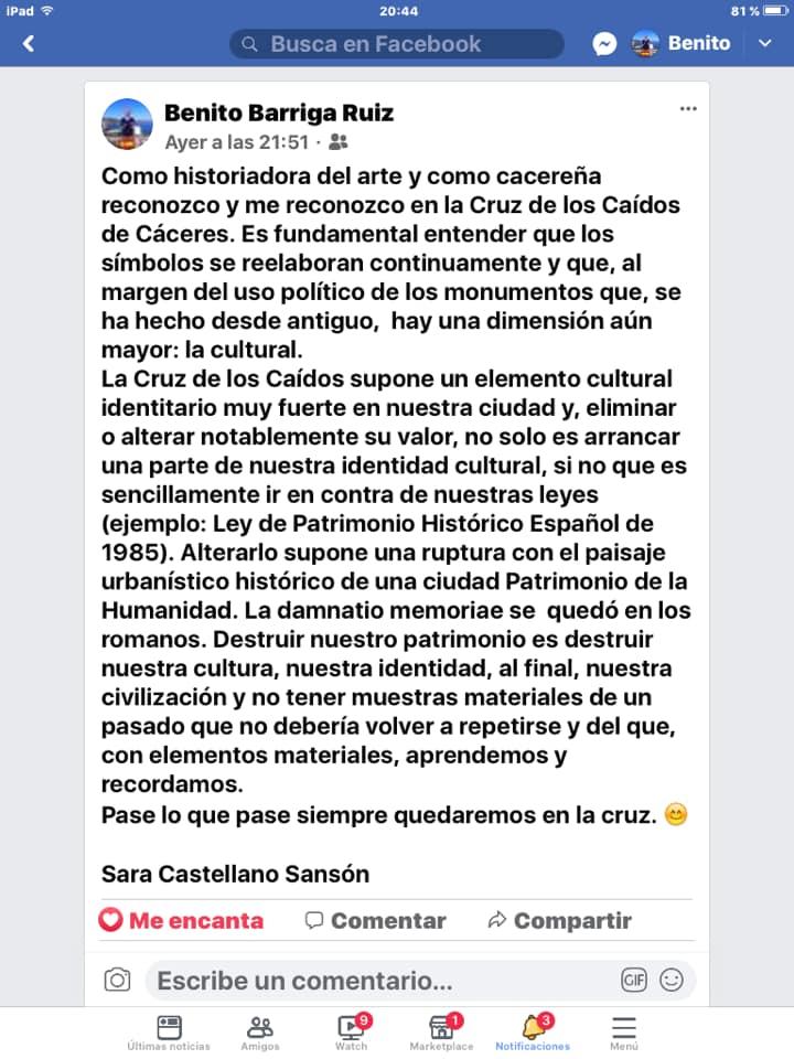 Sara Castellano Sanson