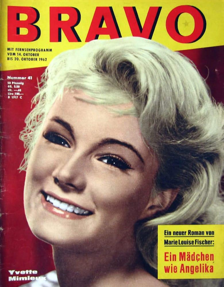 1962 bravo 01