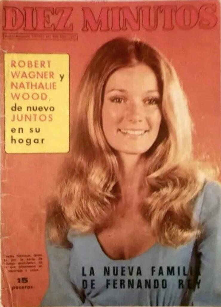 1972 sep Diez Minutos num 1097