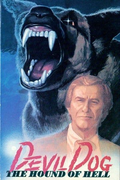 1978-devil-dog-Yvette-Mimieux