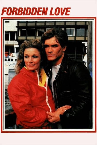 1982-forbidden-love-Yvette-Mimieux