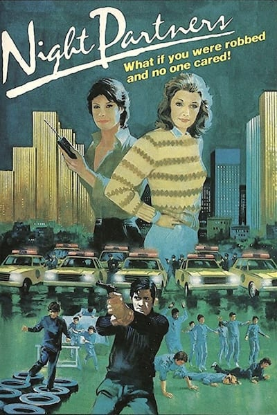 1983-night-partners-Yvette-Mimieux