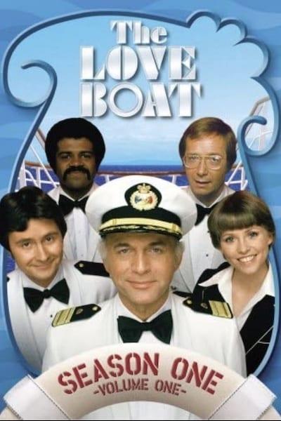 1984-love-boat-Yvette-Mimieux